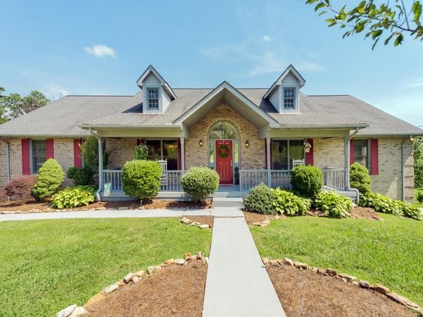 5 bed 4 bath Single Family at 701 Whippoorwill Cir Seymour, TN, 37865 is for sale at 290k - 1 of 38