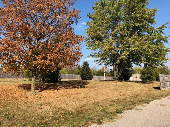 null bed null bath Vacant Land at 2724 Ridgemoor Dr SE Kentwood, MI, 49512 is for sale at 100k - 1 of 12