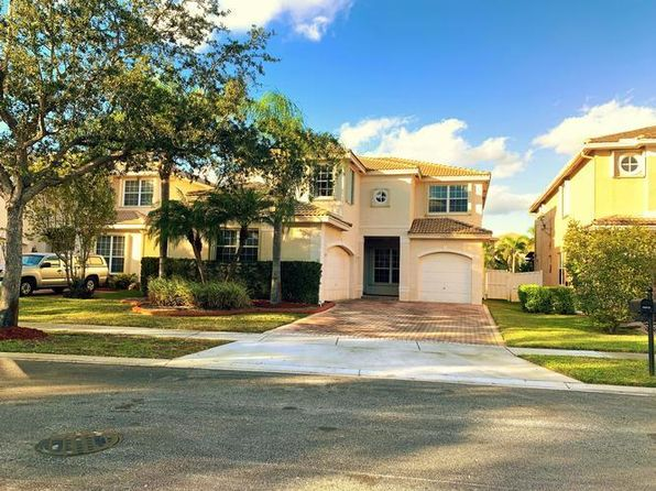 Large Open Floor Plan - Miramar Real Estate - Miramar FL ... on john hancock center floor plan, john sowden house floor plan, toll brothers hampton floor plan, columbia tower floor plan,