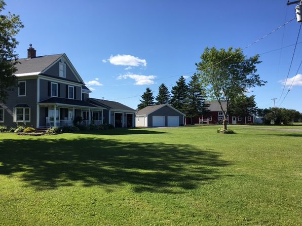 fort fairfield single personals Homes for sale in fort fairfield, me   northern maine homes for sale and real estate we specialize in homes and listings, representing both home buyers and home sellers.