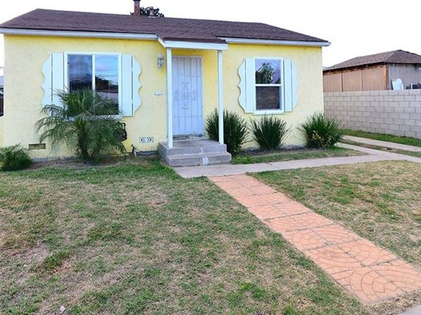 2 bed 1 bath Single Family at 6171 JOHN AVE LONG BEACH, CA, 90805 is for sale at 435k - 1 of 11