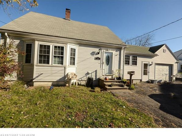 3 bed 2 bath Single Family at 265 Sherwood St Portland, ME, 04103 is for sale at 265k - 1 of 12