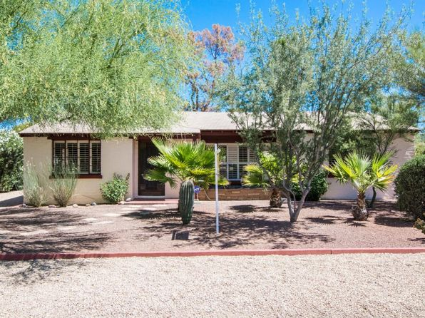 3 bed 2 bath Single Family at 2733 E Exeter St Tucson, AZ, 85716 is for sale at 249k - 1 of 34