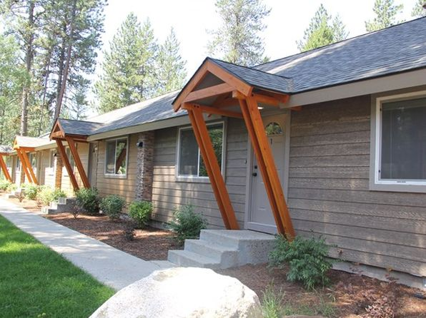 2 bed 1 bath Condo at 310 GABI LN MCCALL, ID, 83638 is for sale at 169k - 1 of 10