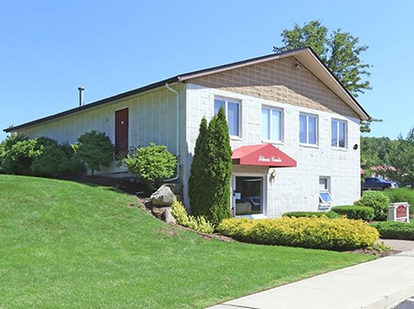 Imperial Gardens Apartment Homes. Apartments For Rent in Orange County NY   Zillow