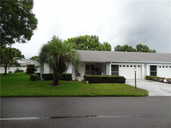 2 bed 2 bath Condo at 8413 Pebble Dr Port Richey, FL, 34668 is for sale at 120k - 1 of 12