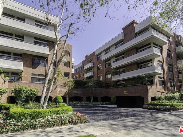 2 bed 2 bath Condo at 200 N Swall Dr Beverly Hills, CA, 90211 is for sale at 1.30m - 1 of 28