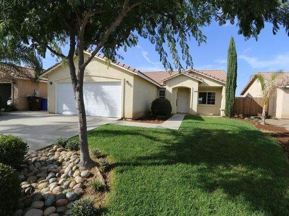 Traditional Sale Hanford Real Estate Hanford Ca Homes For Sale