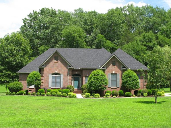 3 bed 3 bath Single Family at 44 Spring Valley Rd Taft, TN, 38488 is for sale at 280k - 1 of 30