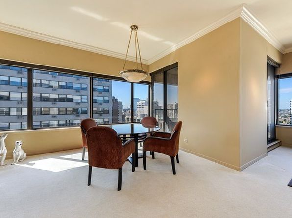 3 bed 3 bath Condo at 1501 N State Pkwy Chicago, IL, 60610 is for sale at 1.55m - 1 of 24