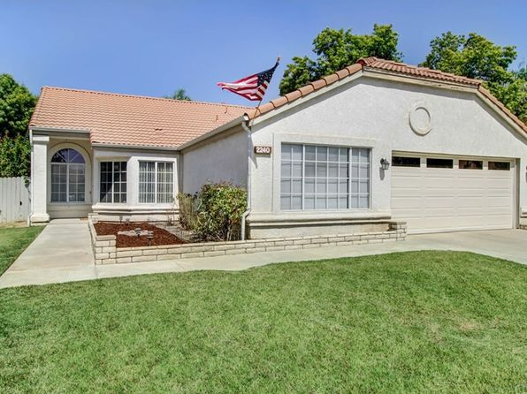 3 bed 2 bath Single Family at 2240 Snapdragon Ct Hemet, CA, 92545 is for sale at 260k - 1 of 29