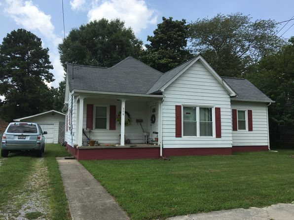 3 bed 2 bath Single Family at 808 N Van Buren St Marion, IL, 62959 is for sale at 71k - 1 of 14