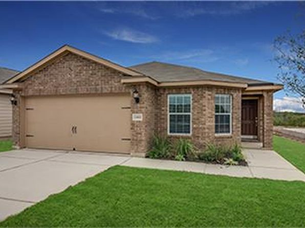 4 bed 2 bath Single Family at 20707 Round Key Dr Hockley, TX, 77447 is for sale at 198k - 1 of 9