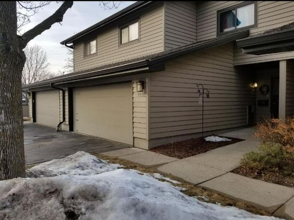 4 bed 3 bath Condo at 9183 N 70th St Milwaukee, WI, 53223 is for sale at 89k - google static map