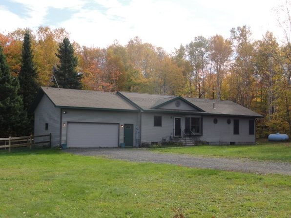 3 bed 2 bath Single Family at 55306 Canal Rd Houghton, MI, 49931 is for sale at 180k - 1 of 28
