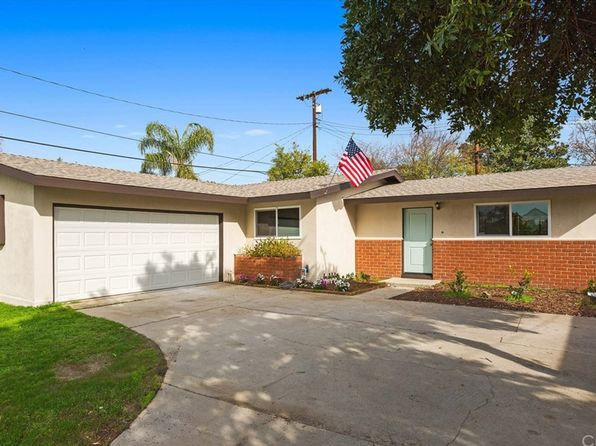 3 bed 2 bath Single Family at 730 N Grove St Redlands, CA, 92374 is for sale at 380k - 1 of 28