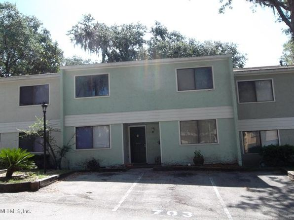 2 bed 2 bath Condo at 703 Oaks Manor Ct Jacksonville, FL, 32211 is for sale at 30k - google static map