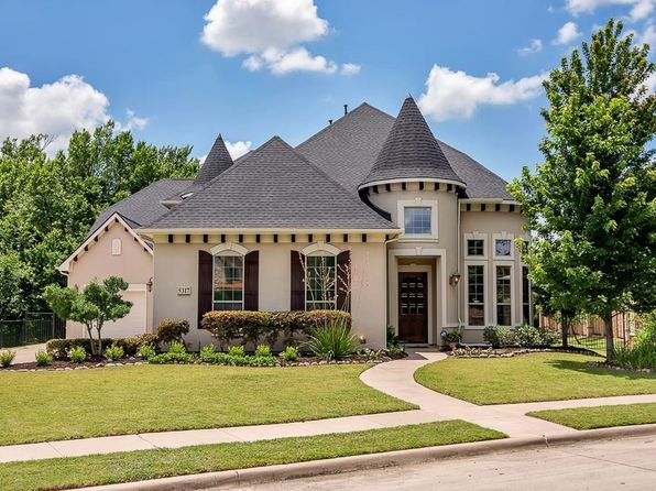 3 bed 4 bath Single Family at 5317 Townsend Dr Flower Mound, TX, 75028 is for sale at 560k - 1 of 36