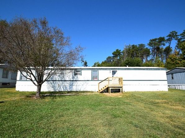 3 bed 2 bath Mobile / Manufactured at 749 Andrew Way Maryville, TN, 37801 is for sale at 24k - 1 of 10