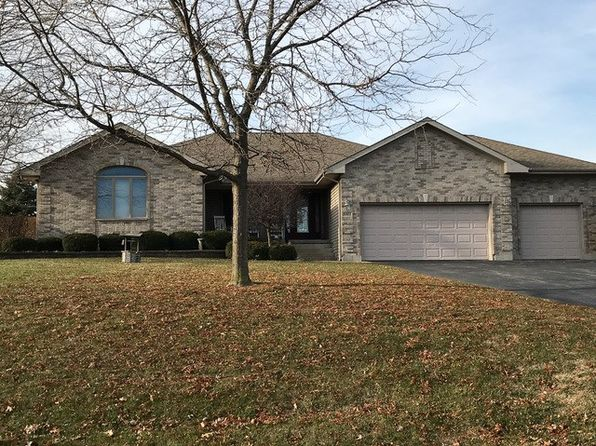 3 bed 2 bath Single Family at 5001 Country Springs Dr Johnsburg, IL, 60051 is for sale at 265k - 1 of 14