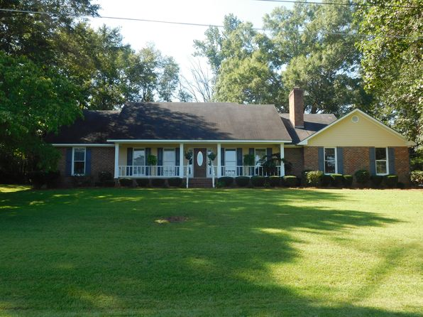 4 bed 3 bath Single Family at 1025 Dogwood Dr Valley, AL, 36854 is for sale at 205k - 1 of 41