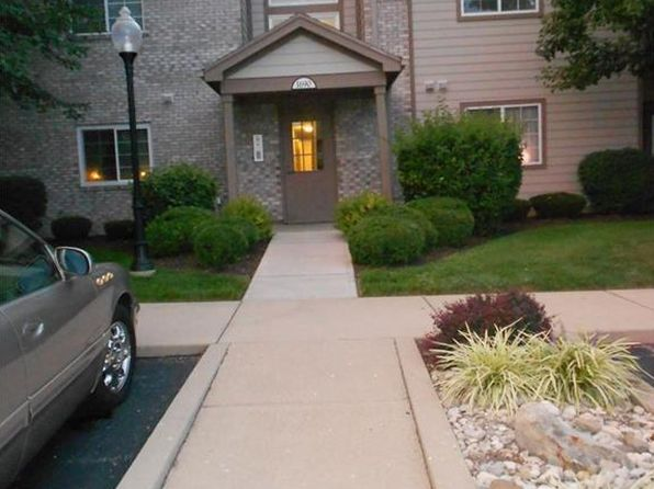 2 bed 2 bath Condo at 1690 Piper Ln Centerville, OH, 45440 is for sale at 117k - 1 of 22