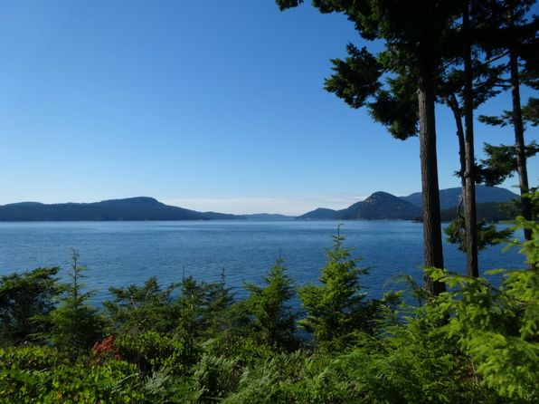 null bed null bath Vacant Land at 552 Marine Dr Blakely Island, WA, 98222 is for sale at 399k - 1 of 8