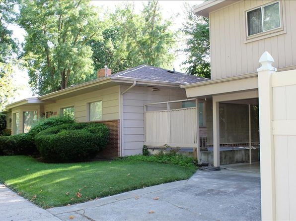2 bed 2.5 bath Single Family at 824 9th St Lewiston, ID, 83501 is for sale at 217k - 1 of 6