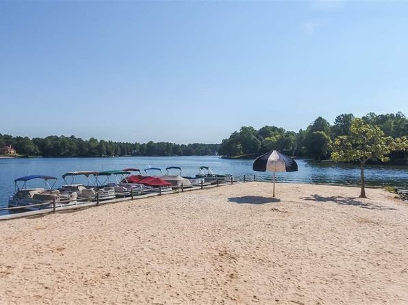 null bed null bath Vacant Land at 16 Laguna Rd Palmyra, VA, 22963 is for sale at 29k - 1 of 9