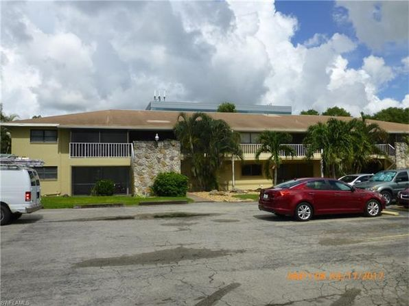 2 bed 2 bath Condo at 2510 SE 16th Pl Cape Coral, FL, 33904 is for sale at 110k - 1 of 8