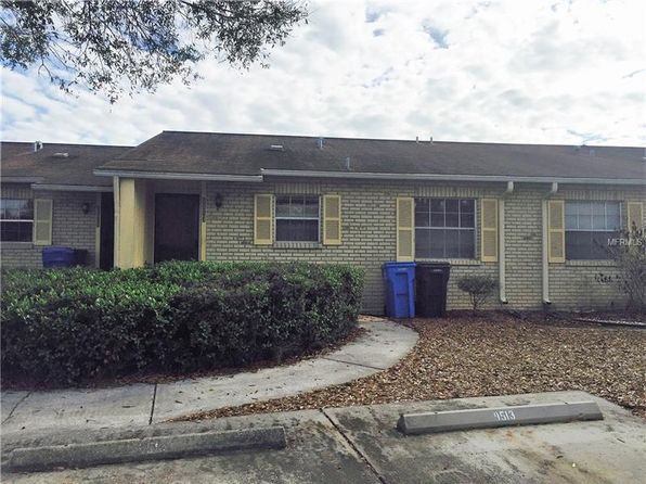 2 bed 1 bath Single Family at 9513 Fieldview Cir Thonotosassa, FL, 33592 is for sale at 60k - 1 of 14