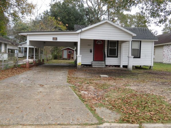 House For Rent. Houses For Rent in Lake Charles LA   117 Homes   Zillow