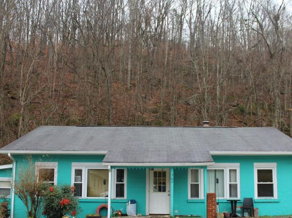 3 bed 1 bath Single Family at 562 Keylon Dr Harriman, TN, 37748 is for sale at 45k - 1 of 19