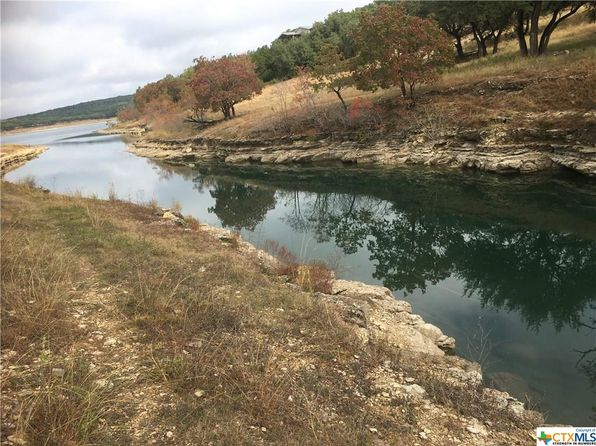 null bed null bath Vacant Land at 0 Spanish Oak Esp Canyon Lake, TX, 78133 is for sale at 189k - 1 of 9