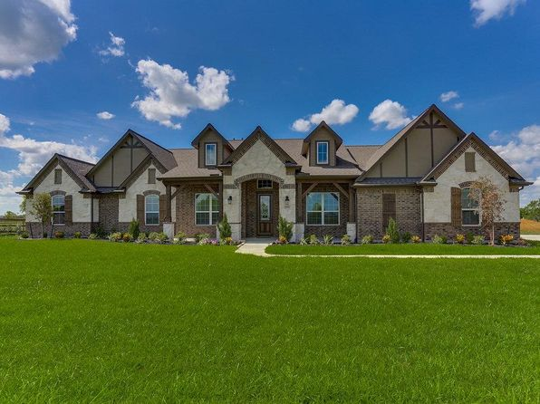 4 bed 3 bath Single Family at 7811 Stratford Hall Dr Rosharon, TX, 77583 is for sale at 500k - 1 of 32
