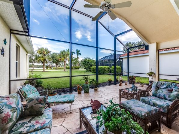 2 bed 2 bath Single Family at 19924 Maddelena Cir Estero, FL, 33967 is for sale at 349k - google static map