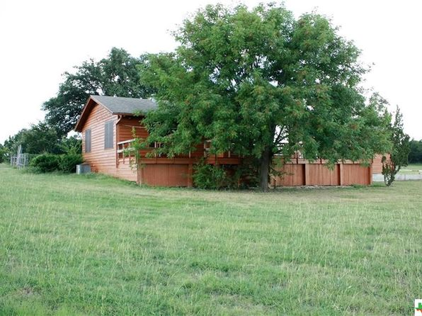 3 bed 2 bath Single Family at 2271 Hay Valley Rd Gatesville, TX, 76528 is for sale at 245k - 1 of 27