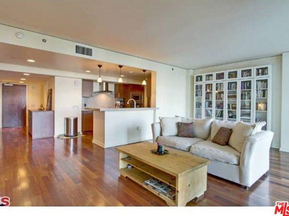 Studio Apartment Venice Ca apartments for rent in venice los angeles | zillow