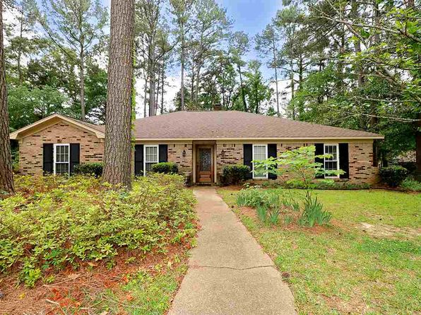 4 bed 2 bath Single Family at 24 Sandway Ct Brandon, MS, 39042 is for sale at 194k - 1 of 27
