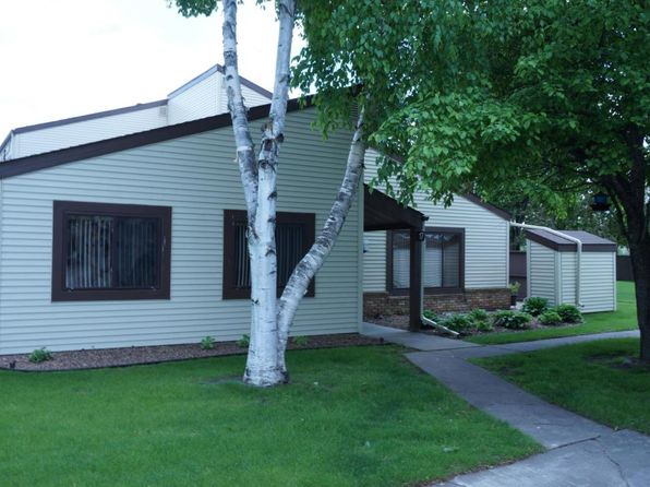 2 bed 2 bath Single Family at 1015 N 39th St Grand Forks, ND, 58203 is for sale at 164k - 1 of 16