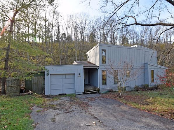 3 bed 2 bath Single Family at 6650 Sheed Rd Cincinnati, OH, 45247 is for sale at 25k - 1 of 13