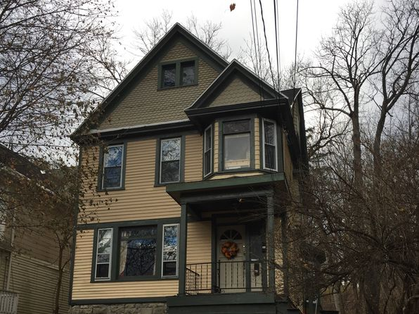 5 bed 2 bath Multi Family at 420 Greenwood Pl Syracuse, NY, 13210 is for sale at 160k - 1 of 19