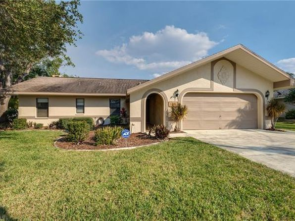 3 bed 2 bath Single Family at 1891 MITCHELL AVE ALVA, FL, 33920 is for sale at 300k - 1 of 21