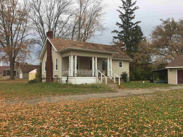 2 bed 1 bath Single Family at 4209 Lapeer Rd Burton, MI, 48509 is for sale at 60k - 1 of 4