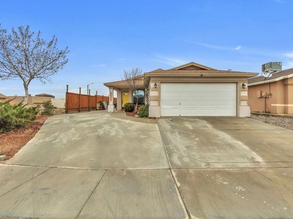 null bed null bath Single Family at 14201 Strata Rock El Paso, TX, 79938 is for sale at 134k - google static map