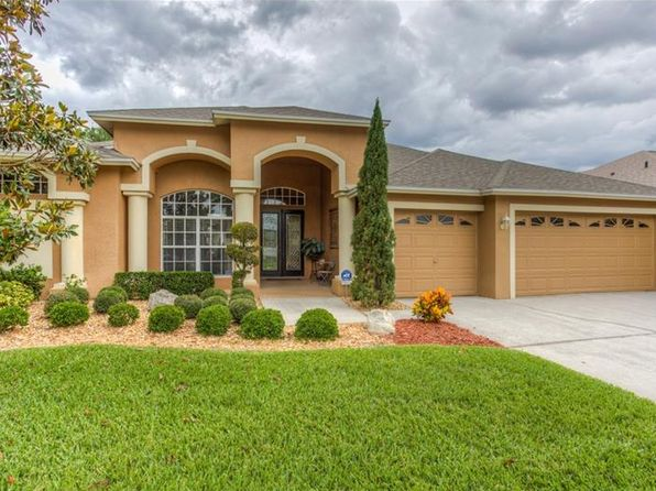 4 bed 3 bath Single Family at 18440 Eastwyck Dr Tampa, FL, 33647 is for sale at 400k - 1 of 25