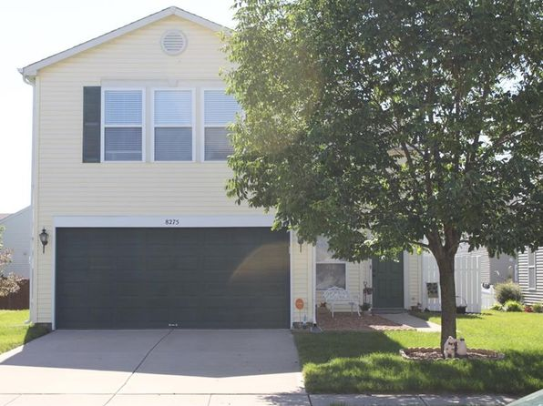 3 bed 3 bath Single Family at 8275 S Shady Trail Dr Pendleton, IN, 46064 is for sale at 155k - 1 of 36