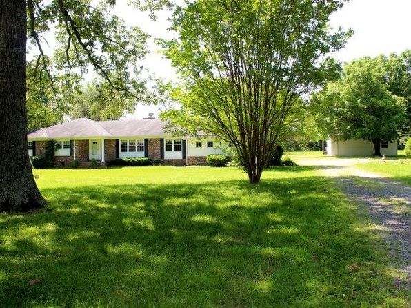 3 bed 2 bath Single Family at 3335 Hwy 121 S Murray, KY, 42071 is for sale at 180k - 1 of 24