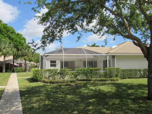 2 bed 2 bath Condo at 5604 Red Oak Ct Palm Beach Gardens, FL, 33410 is for sale at 250k - 1 of 23