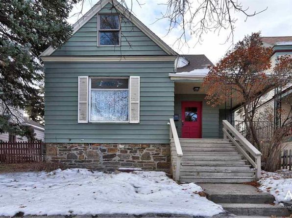 4 bed 2 bath Single Family at 833 E Broadway St Helena, MT, 59601 is for sale at 200k - google static map
